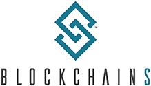 Block Chains