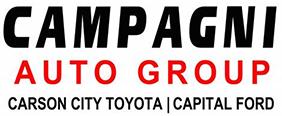 Campagni Auto Group
