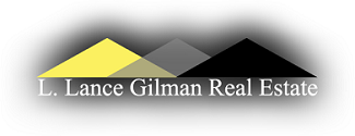 Lance Gilman Real Estate