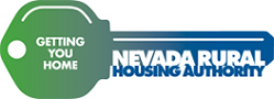Nevada Rural Housing