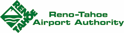 Reno Tahoe Airport Authority