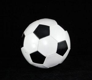 ball-soccer-soccer-ball-52504-pexels (1)