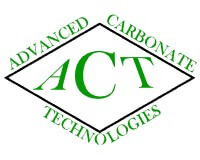 Advanced Carbonate Technologies